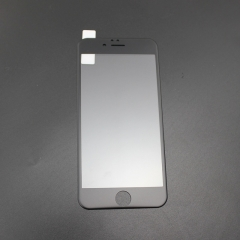 matte finish screen protector
