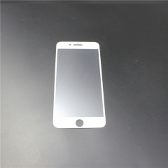 Matte Tempered Glass Protector Made in China