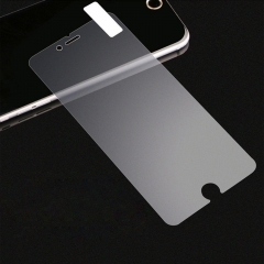 mobile tempered glass manufacturer in china