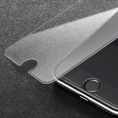 Tempered Glass Phone High Clear Shatterproof Screen Guard IPHONE 6 Plus