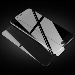 tempered glass for mobile