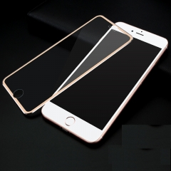 screen protector 3d touch