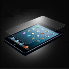 apple ipad mini screen protector