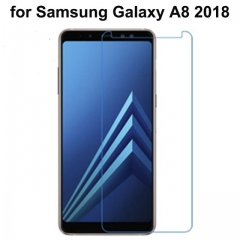 Samsung A8 screen protector