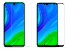 Huawei Psmart 2020 Tempered Glass Screen Protector