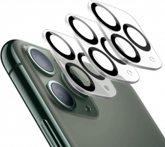 Camera Lens Protector For iPhone 12 Series
