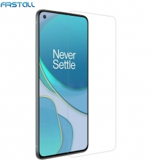 ONEPLUS 8T Tempered glass screen protector